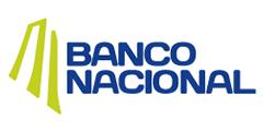 Banco Nacional Soati