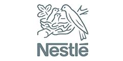 Nestle Soati