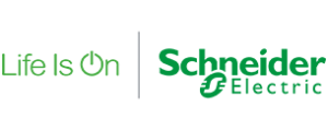 Schneider Electric-01