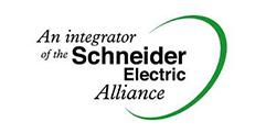 Schneider2